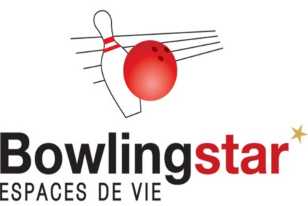 Bowlingstar St Jean du Désert